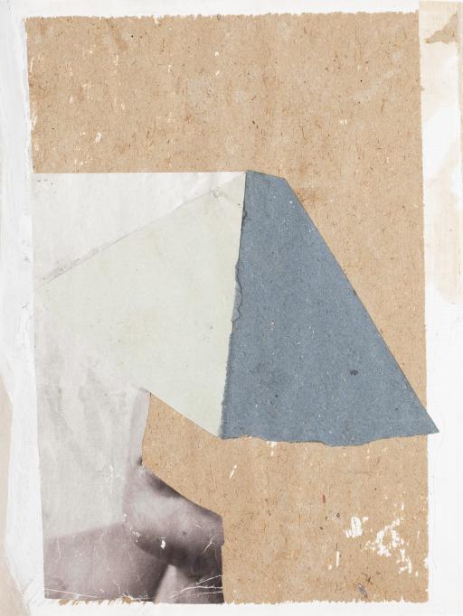 Rebecca Butzlaff  Portfolio